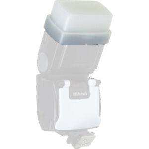 Sto-Fen OM-SB5 Omni-Bounce Diffuser OM-SB5   #C50179