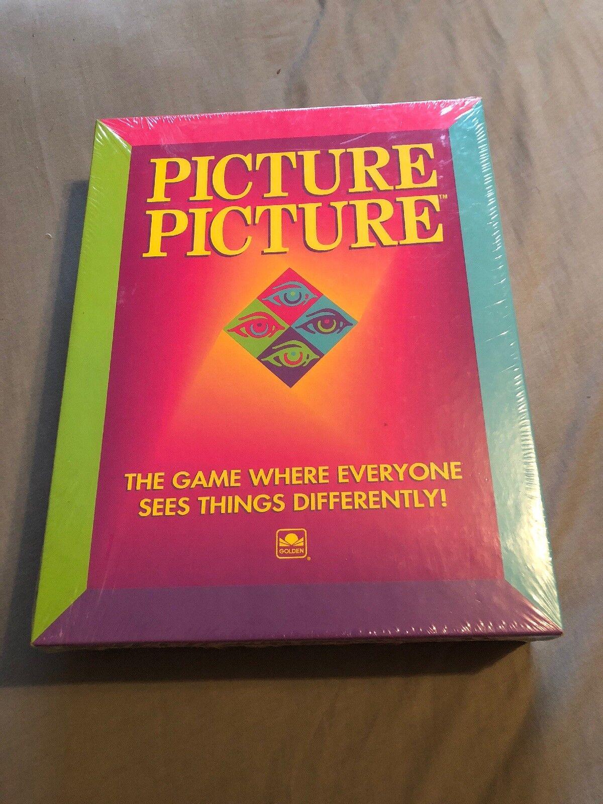 Raro juego de Estados Unidos. imagen perfecta 1992. nuevo Y Sellado