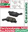 Plaquettes-Frein-Arriere-TRW-MCB585-Triumph-600-Daytona-806LW-03-04