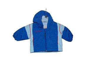 Columbia-Sportswear-Winter-Coat-6-Months-Blue