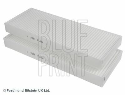 Blueprint ADC42232 Filtre à air