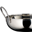 Stainless Steel Winco KDB-6 28-Ounce Kady Bowl with Welded Handles
