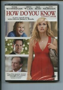 How-Do-You-Know-Witherspoon-Nicholson-Region-1-DVD