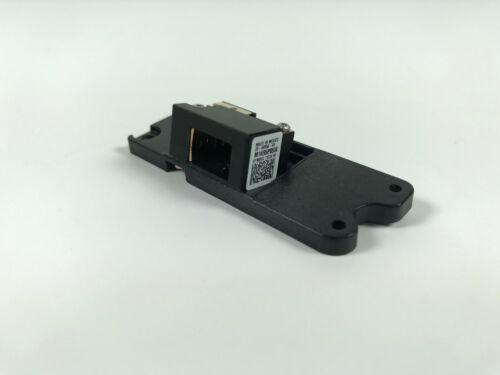 Symbol Motorola SE950 20-68950-04 1D Scan Engine with Frame MC9090 MC9060 MC3070