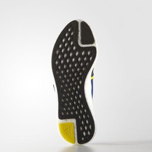 best sneakers 91c6e 06ca5 ... Adidas by Stella McCartney Mujer pure Boost Shoes comodo comodo comodo  Wild Casual Shoes f44652