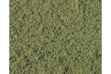 Faller 171304 HO 1/87 Matériel de flocage herbe sèche, très fine, verte, 290 ml