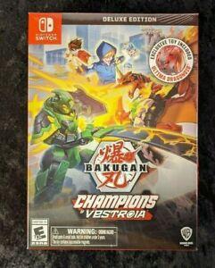 Nintendo-Switch-Bakugan-Champions-der-Vestroia-Deluxe-Edition-Ultima-Dragonoid