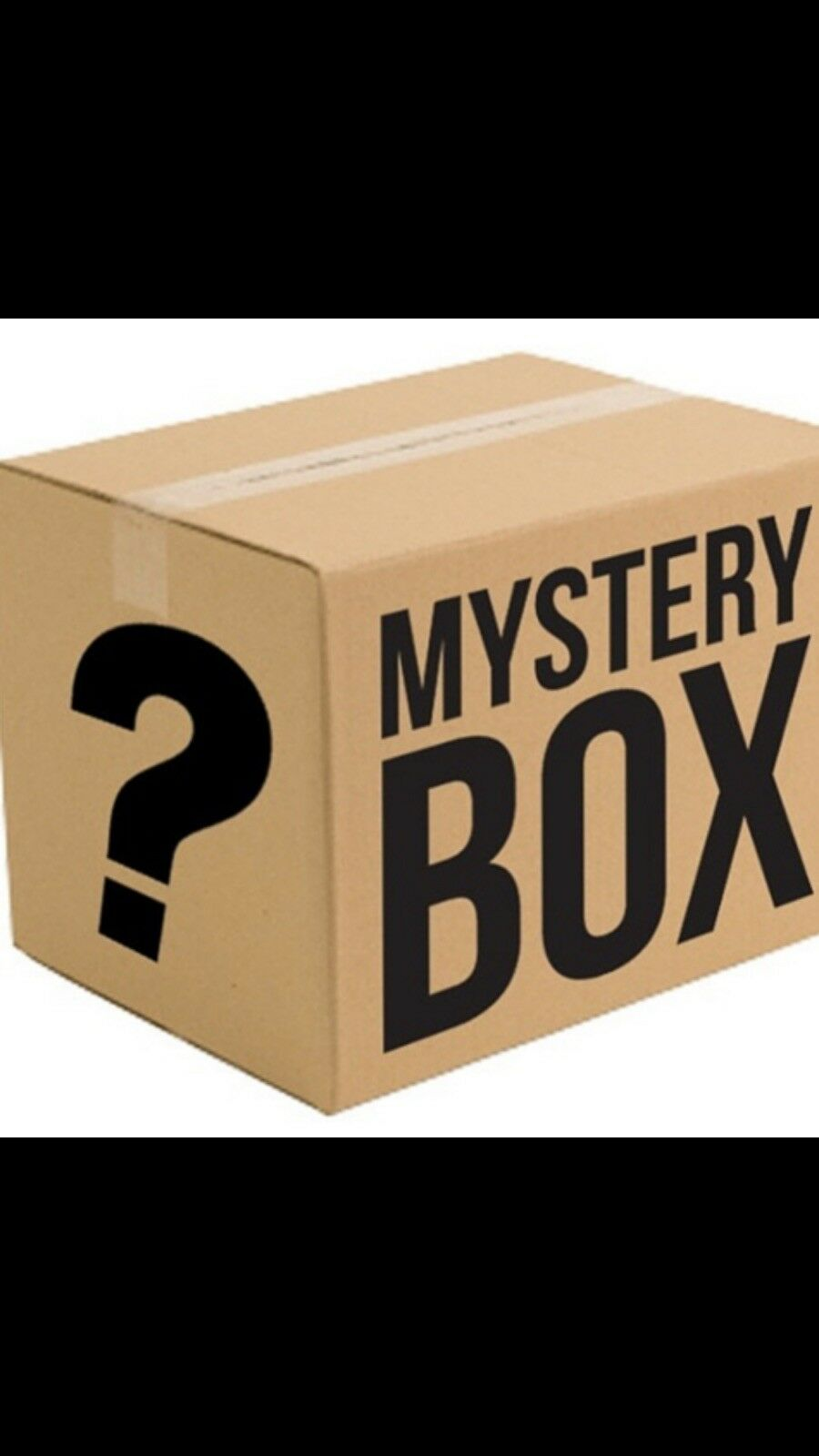 Mystery Amazing hidden items great for a gift or for your treasure.