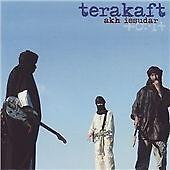 Akh Issudar, Terakaft, Very Good