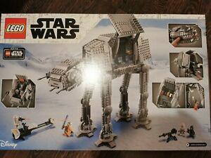 LEGO AT-AT Star Wars TM (75288)