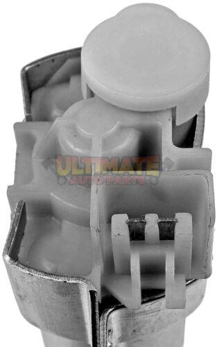Front Power Window Motor Drivers LH for 83-94 Chevy S10 Blazer