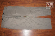 NEW! US ARMY Special Forces CLS-PCU Level 6 Goretex Trousers Pants BEYOND XLarge