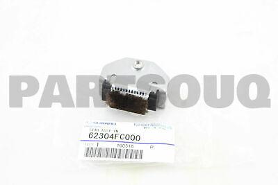 62304FA001 Genuine Subaru STABI ASSY IN 62304-FA001