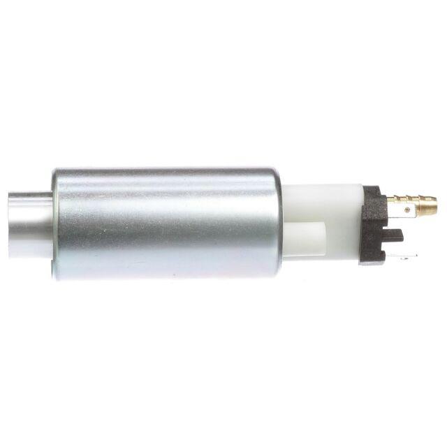 Fuel Gas Pump Electric for 99-05 Saab 9-5