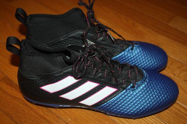 a981ac307003 ... white night metallic. category c3276 66f68  australia new in box mens  adidas ace 17.3 primemesh fg soccer cleats ship free us fast