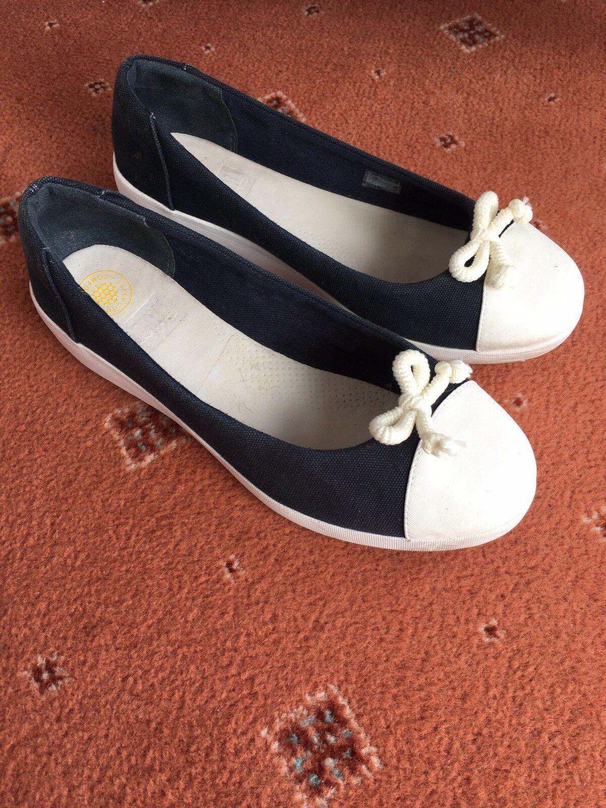 Women shoes supercomff , fittlop