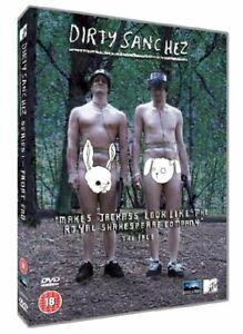 Dirty-Sanchez-Front-End-DVD-2002-Region-2