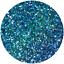 Hemway-Eco-Friendly-Craft-Glitter-Biodegradable-1-40-034-100g thumbnail 198