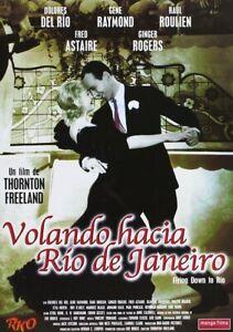 Volando-Hacia-Rio-De-Janeiro-Flying-Down-to-Rio-NUEVO