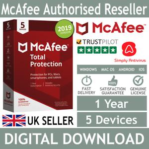 McAfee-Total-Protection-2019-dispositivi-Multi-5-ANNO-1-5-minuti-di-consegna-via-e-mail