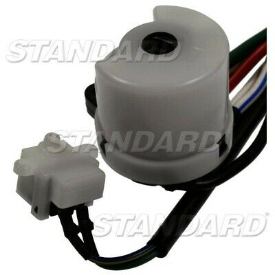 Standard Motor Products US-565 Ignition Switch