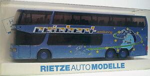 1-87-Rietze-Setra-328-DT-Reichert