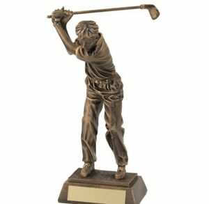 Iceberg Crystal Trophy Award en 4 Tailles Avec Gravure Gratuite jusqu/'à 30 lettres