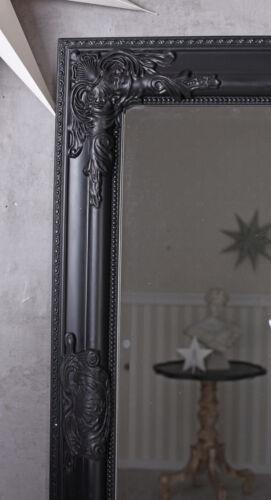 Wandspiegel Barock Spiegel Antik Badspiegel Garderobenspiegel Dekospiegel Retro