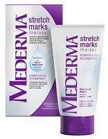 Mederma Stretch Marks Therapy, 5.29 Oz , New, Free Shipping on Sale