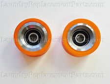 Ipso,Unimac 6PK 70298701 Roller Bearing For Alliance,Huebsch,Speedqueen,Cissel