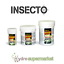 thumbnail 1 - SMOKE-FUMER-INSECTICIDE-FUMIGATOR-PEST-INSECT-SPIDER-MITE-THRIPS-FLEA
