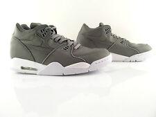 Nike Air Flight 89 nikelab light charcoal White us_11.5 uk_10.5 45.5 EUR