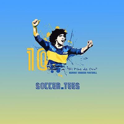 soccertee5