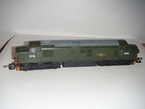 Lima-Jouef-Bachmann-amp-Mainline-OO-Gauge-Locomotives