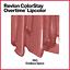 thumbnail 31 - REVLON ColorStay Overtime 16Hr 2in1 Lipstick Lip Gloss Vitamin E *CHOOSE SHADE*