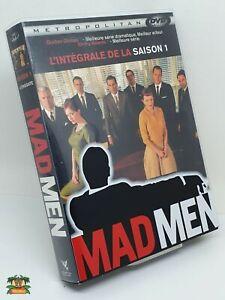 DVD-Mad-men-saison-1