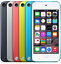 thumbnail 7 - Apple iPod touch 7th 6th 5th Generation 256GB/ 128GB/ 64GB/ 32GB/ 16GB