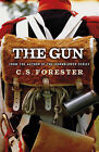 The Gun by C. S. Forester (Paperback, 2011)