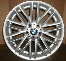 "BMW 18"" FACTORY745i/750i/760i OEM WHEEL RIM 59393 2002-2008"