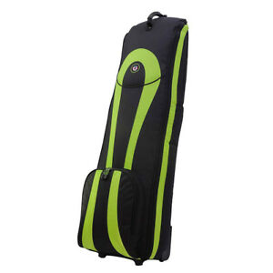 Golf Travel Bags Roadster 5 0 Travel Cover Ebay