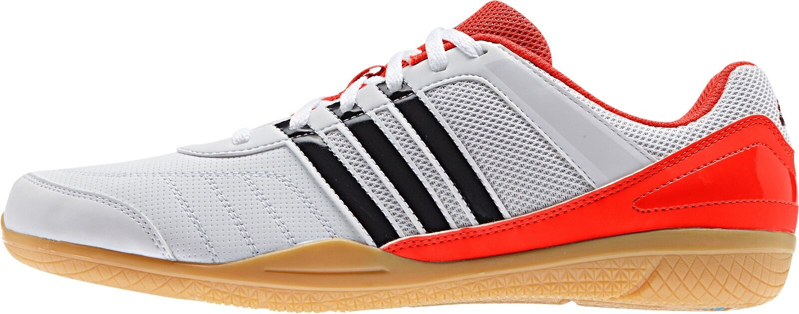 Adidas Courtblast Courtblast Courtblast Team TT-Schuh   NEU+OVP ceecaf