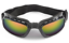 Folding-Vintage-Motorcycle-Glasses-Windproof-Goggles-Off-Road-Reflective-Gray thumbnail 1