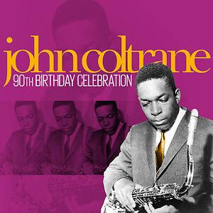 CD-John-Coltrane-90th-Birthday-Celebration-2CDs