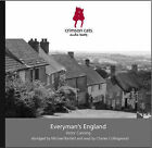 Everyman's England by Victor Canning (CD-Audio, 2005)
