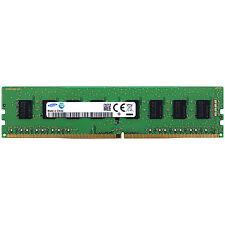 4GB Module DDR4 2133MHz Samsung M378A5143DB0-CPB 17000 NON-ECC Memory RAM