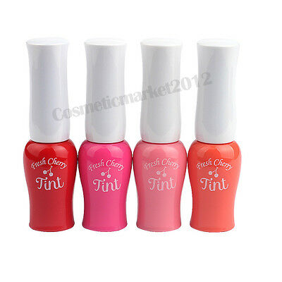 ETUDE HOUSE Fresh Cherry Lip Tint 9g Choose 1 among 4 colors