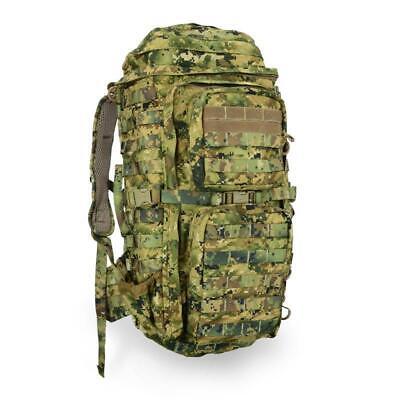 Eberlestock Fac F3f Track Pack Military 3 Daypack Rucksack Unicam Ii