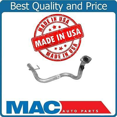 93-95 Jeep Wrangler 2.5 Converter Front Exhaust Header Engine pipe 38893