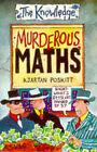 Murderous Maths by Kjartan Poskitt (Paperback, 1997)