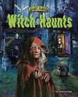 Witch Haunts by Heidi E Y Stemple (Hardback, 2016)